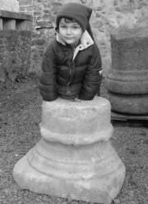 colonne_antique