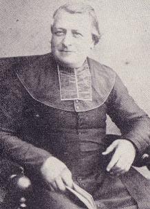 Émile-Aubert Pigeon