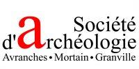 Société d'archéologie, littérature, sciences et arts d'Avranches et Mortain